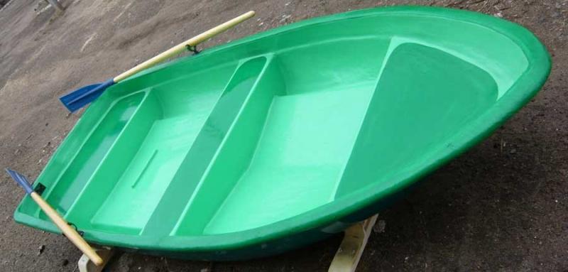 лодка голавль в ижевске