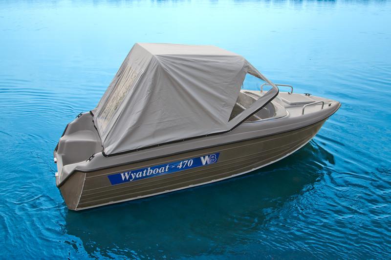 лодки стеклопластиковые рундуки