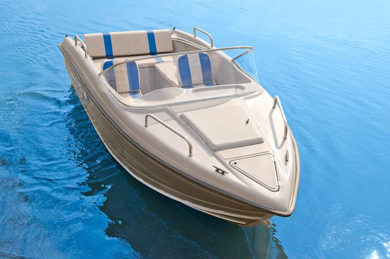 кировские моторные лодки