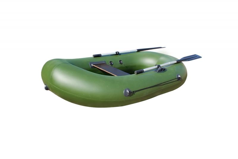 покупка лодки из пвх в москве