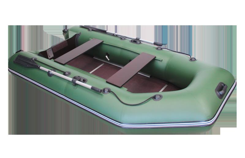 Лучшие цены на лодки с транцем в Санкт-Петербурге