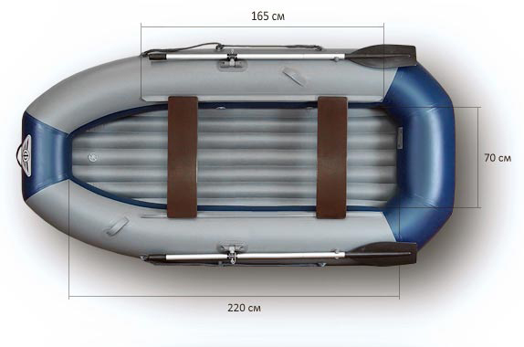 аквариус лодки официальный