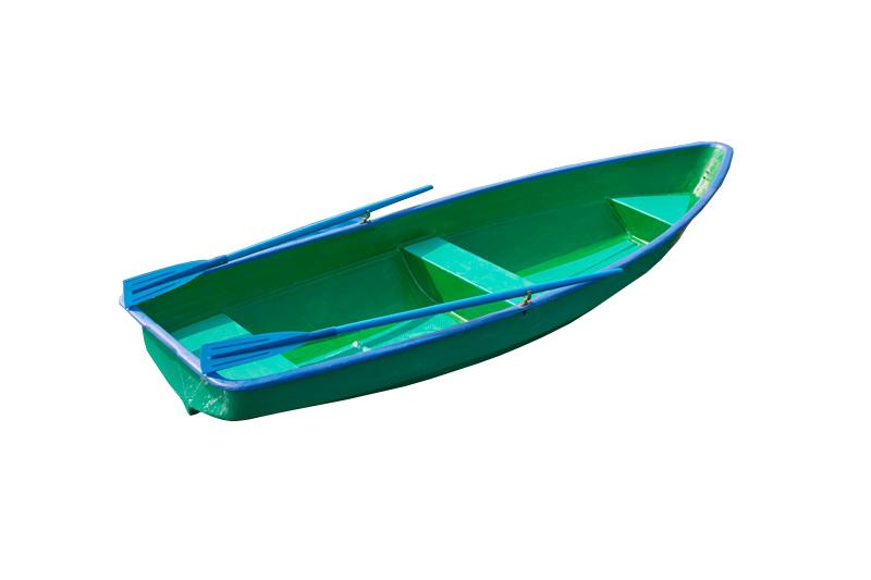 лодки пластиковые продажа цена