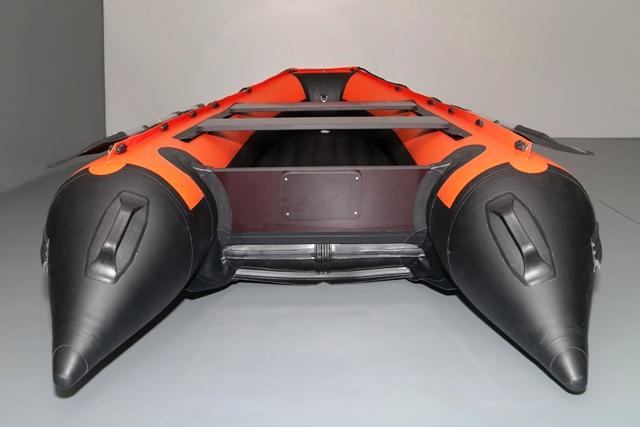 надувная лодка solar максима-330