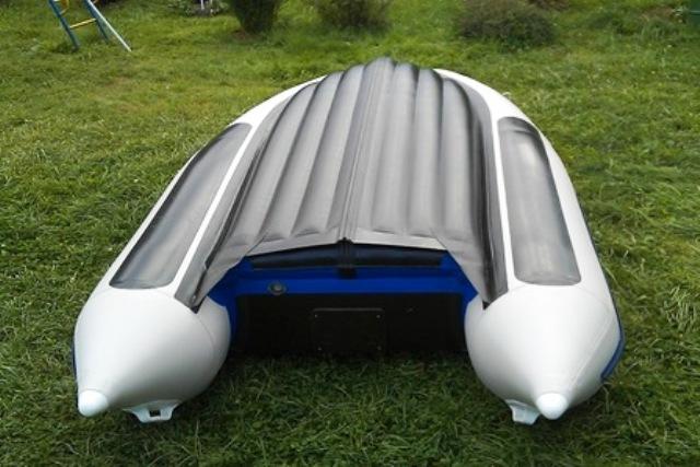 лодка солар купить челябинск