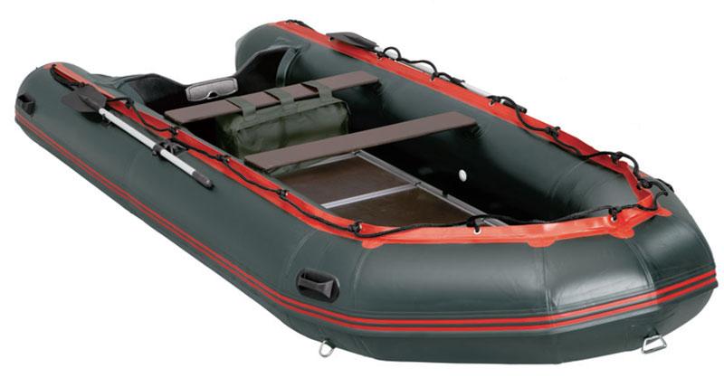 лодки надувные пвх для рыбалки весь каталог