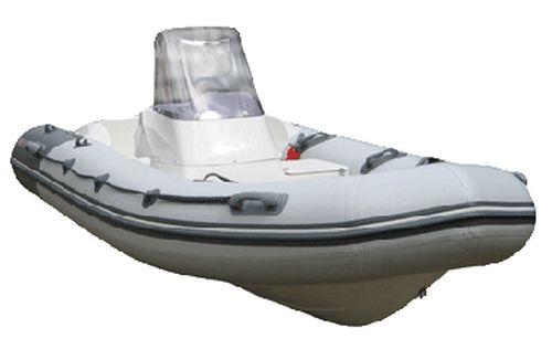 купить лодку с доставкой почтой россии
