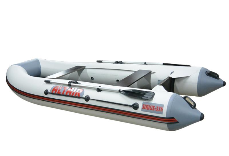 надувные лодки сравнить цены