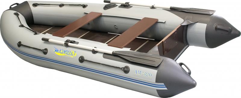тормоз для лодки пвх