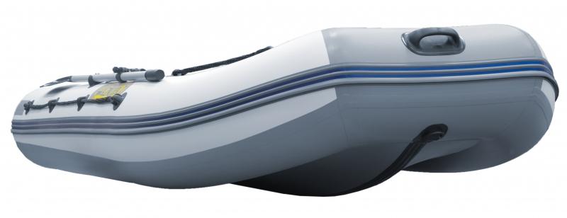 лодка адмирал 320 classic купить