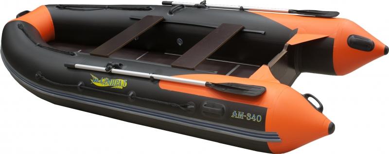 лодки плотность 1000