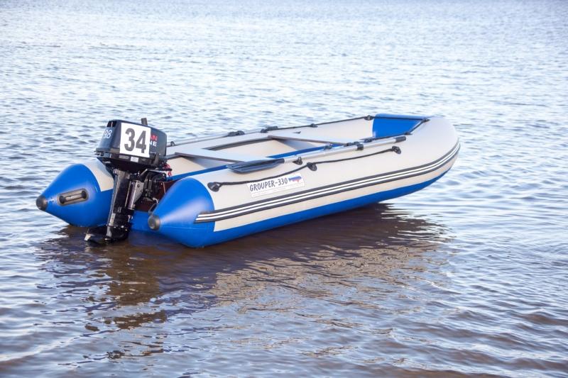 купить лодку пвх с нднд в беларуси