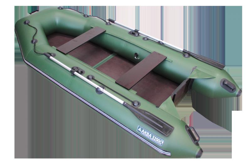 лодка цена качество