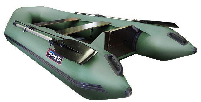 лодки пвх под мотор каталог и цены челябинск