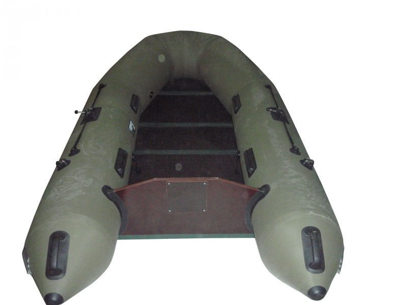 лодка sv-marine м-300