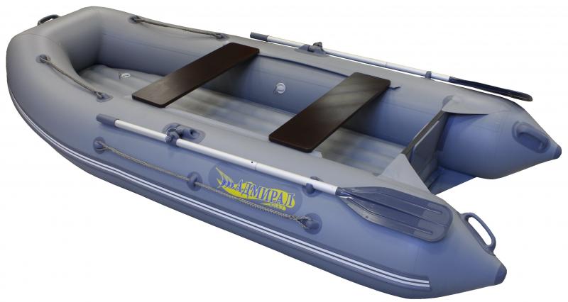 очень лодки пвх адмирал 320 нднд в вологде цены рубль официальная