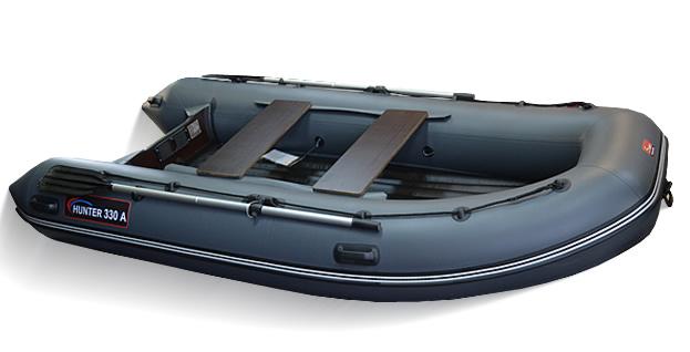 купить лодку кайман пвх в москве недорого в интернет магазине