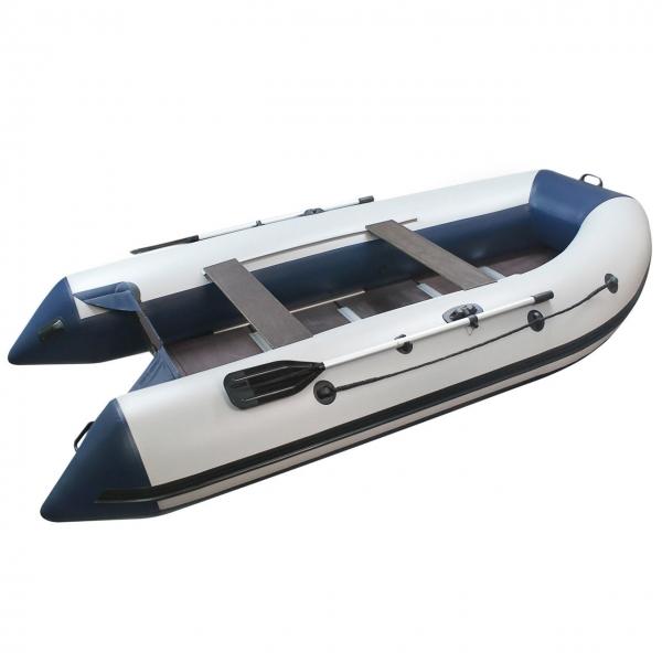 лодки flints