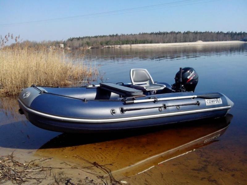лодки до 15 тыс. руб