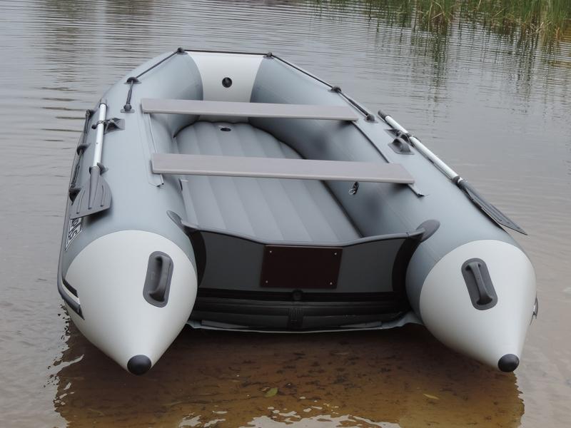 компас лодки фото