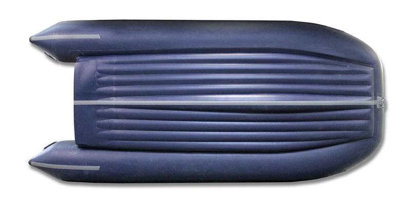лодки надувные флагман