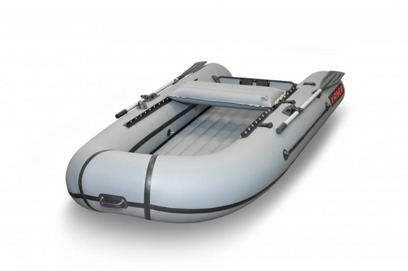 рейтинг топ лодок надувных