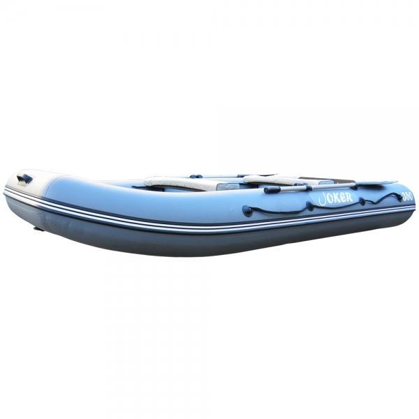 joker лодка