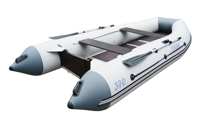 лодки альтаир в вологде
