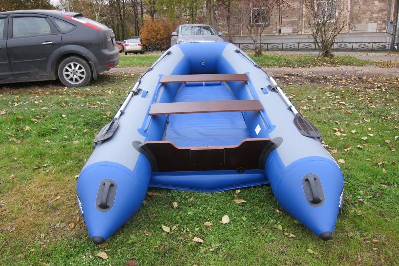 лодки надувные пвх под мотор с надувным полом