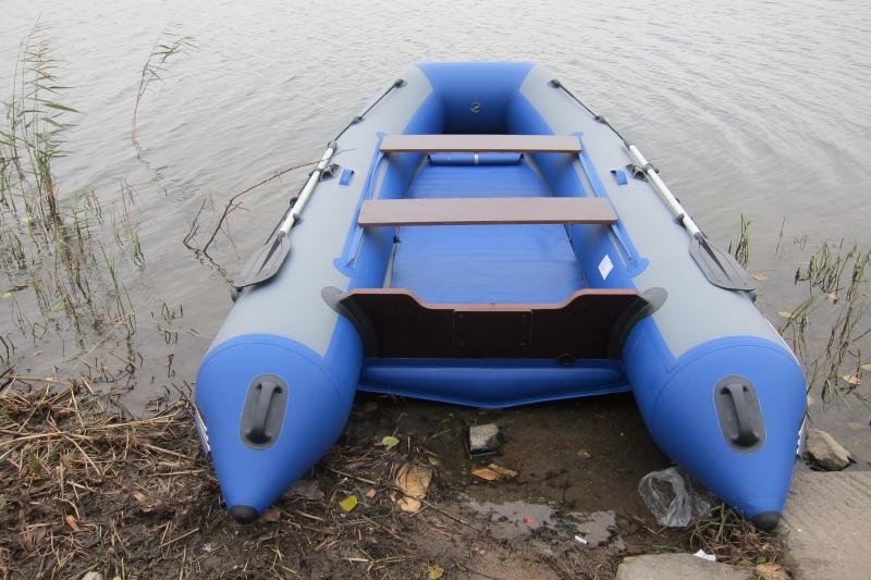 надувное дно высокого давления для лодок пвх