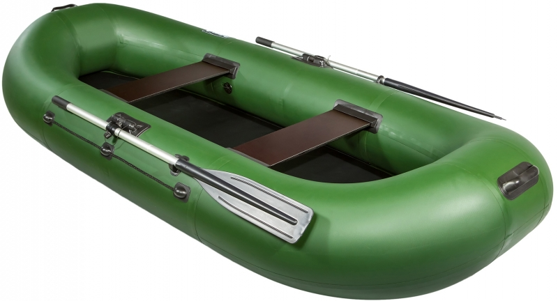 лодку пеликан купить со скидкой