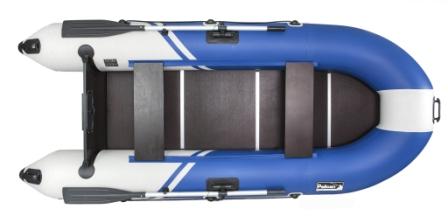 pelican лодка интернет магазин
