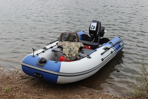 купить торпеду для рыбалки в рязани