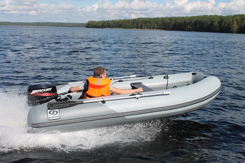 Другие в калиненграде пластиковые 4 местные лодки теме: Секреты Голливуда