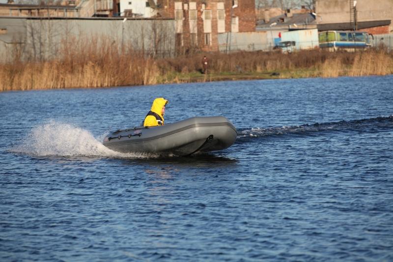 лодка пвх сапсан 360 характеристики