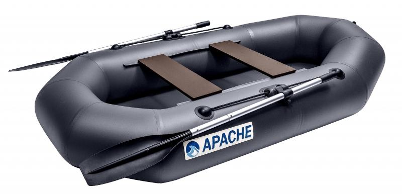 купить лодки пвх в челябинске центр лодок