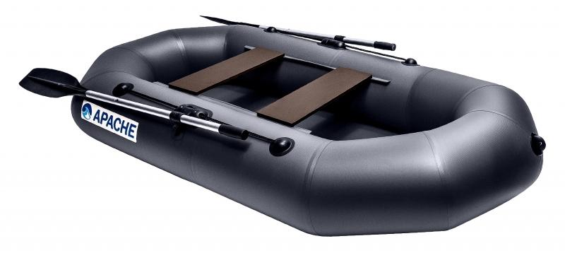 лодка комфорт 260