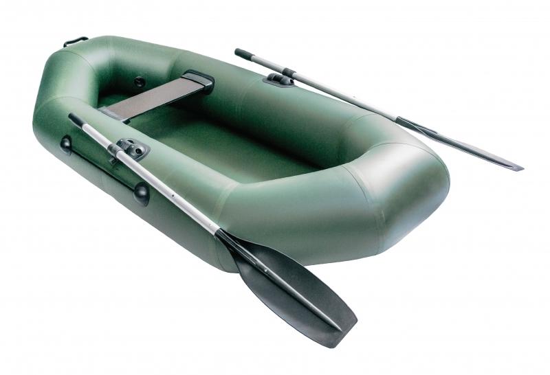 купить в екб лодку пвх
