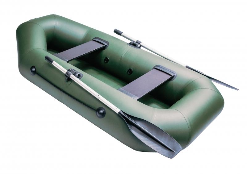купить интернет лодку пвх в москве