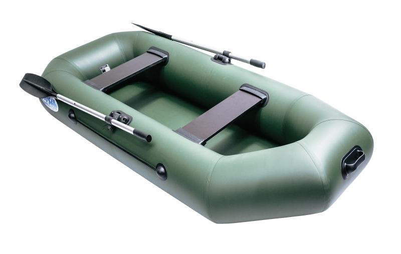 куплю гребную лодку недорого