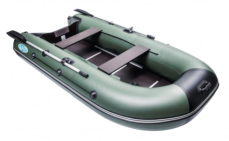 продажа лодок моторно гребные по россии