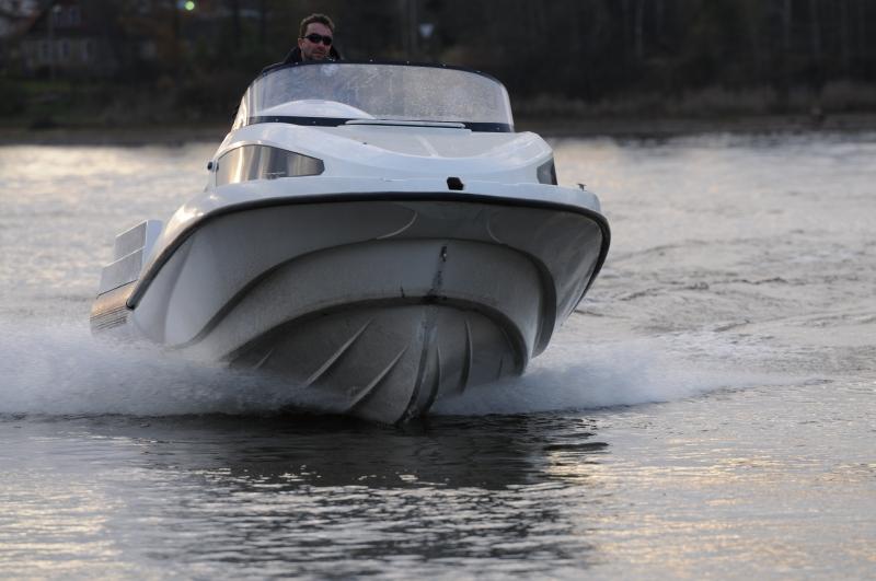 лодки риб в спб фортис