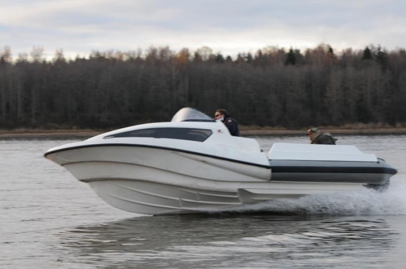 лодки риб в спб продажа