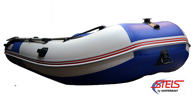 куплю недорогую лодку металлическую с мотором