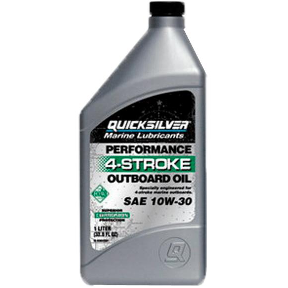 масло для лодочного двигателя меркурий