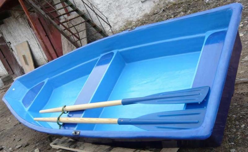 купить лодку в кредит в москве