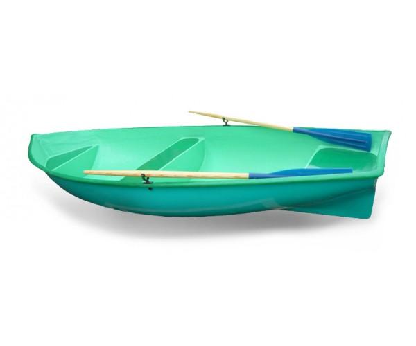 лодка голавль киров