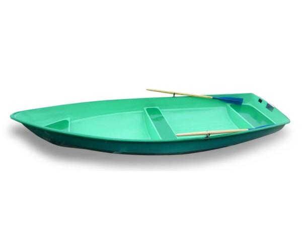 лодка голавль екатеринбург