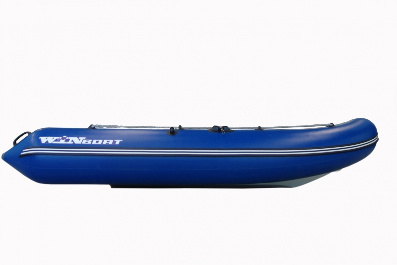 лодки риб складные цена в питере