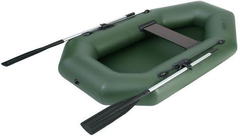 гребные лодки аква оптима